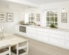 high-gloss-white-with-ash-kitchen-554x326