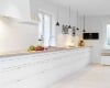 matt-white-with-ash-contemporary-kitchen-554x326