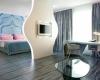 e-mieszkanie-pl2_