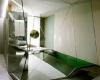 www-hoteles-silken-comrafael-vargas