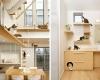 home-designing-com_