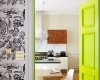 blogaddicted2decoratingcom1