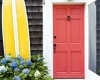 door-coraldoor-myhomeideas-via-peter-murdock