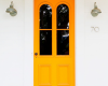 door-peden-and-munk-orangedoor