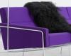 sofa-series-3300