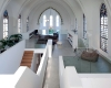 church-conversion-into-a-residence-in-utrecht-by-zecc-architects-yatzer-10