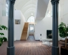 church-conversion-into-a-residence-in-utrecht-by-zecc-architects-yatzer-11