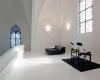 church-conversion-into-a-residence-in-utrecht-by-zecc-architects-yatzer-14