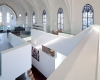 church-conversion-into-a-residence-in-utrecht-by-zecc-architects-yatzer-16