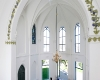 church-conversion-into-a-residence-in-utrecht-by-zecc-architects-yatzer-24