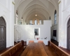 church-conversion-into-a-residence-in-utrecht-by-zecc-architects-yatzer-6