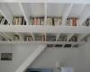 ceiling-bookshelf