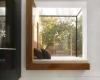 window-seats-2