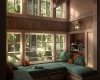 window-seats-27