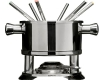 duzy-zestaw-do-fondue-dla-6-osob