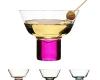 zestaw-kieliszkow-do-martini