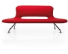 sofa minimalistyczna