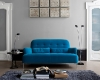 sofa ligne roset harry