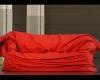 sofa moody
