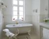 interiordesignsguide-com_
