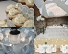weddingcollage1tablesettings