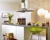 wyspa w nowoczesnej kuchni
