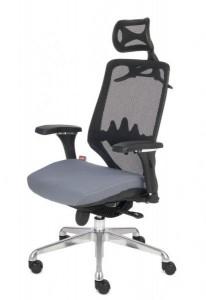 Fotel Futura 4