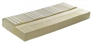 http://www.meblobranie.pl/domowe/materace/materace-lateksowe/materac-lateksowy-piano-janpol-materace-lateksowe.html