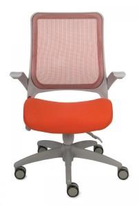 Krzesło biurowe Free Grospol