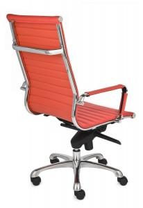 Fotel biurowy NEXT