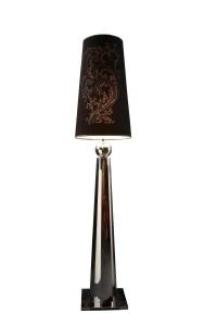 Lampa stojąca CAMINO