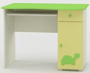 Jak dobrać odpowiednie biurko dla ucznia? Garść porad dla dzieci i dorosłych.