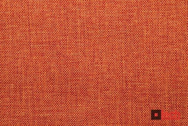 Obicie tapicerskie LUX 10
