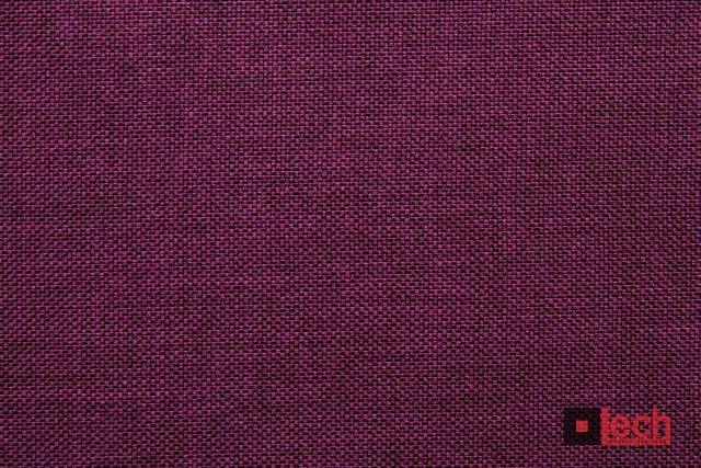 Tkanina tapicerska LUX 17