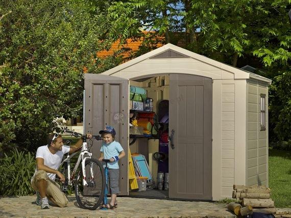 Pin Domki Ogrodowe Dla Dzieci Altany Hustawki Place Zabaw on Pinterest