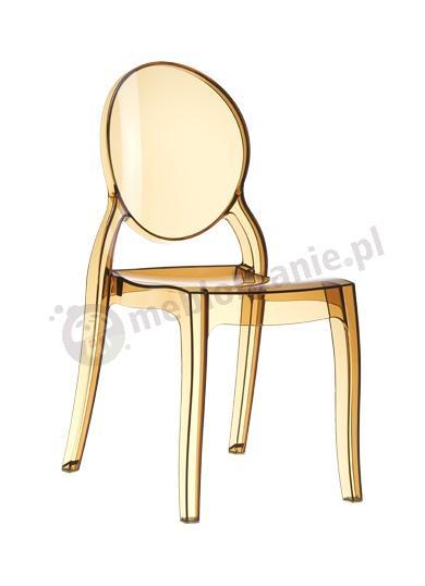 Krzesło designerskie
