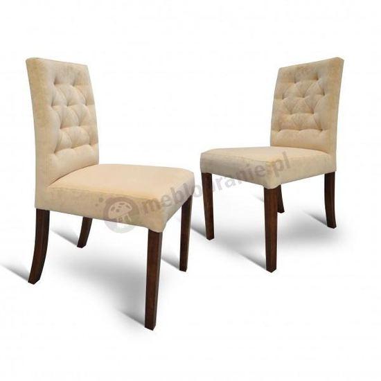 Jak zmienić obicie krzesła tapicerowanego?