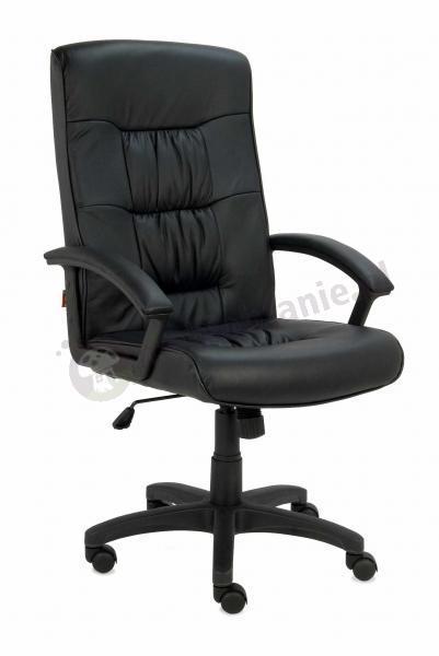 Fotel relaks do biura