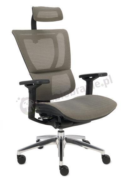 Krzesło biurowe do komputera