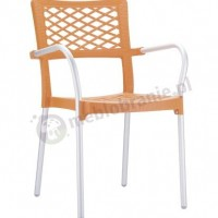 krzeslo-siesta-bella-sklep-internetowy-7201-xl