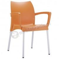 krzeslo-siesta-dolce-7215-xl