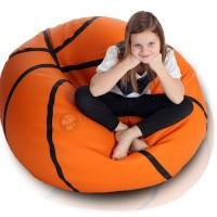 pufa-basketball-pufa-basketball-pilka-koszykowa-18097-xl