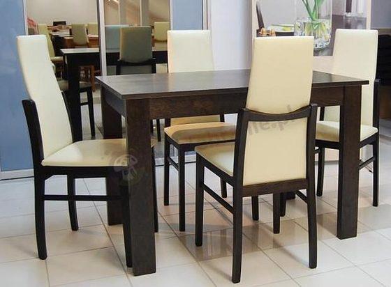 Stół kuchenny na wymiar