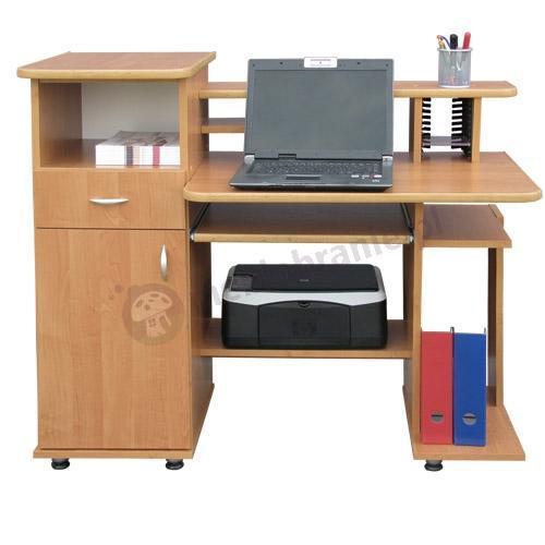 biurko dla chlopca