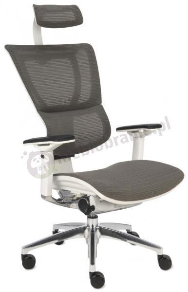 Ergonomiczne krzeslo biurowe