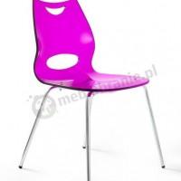 Krzesło konferencyjne Wave