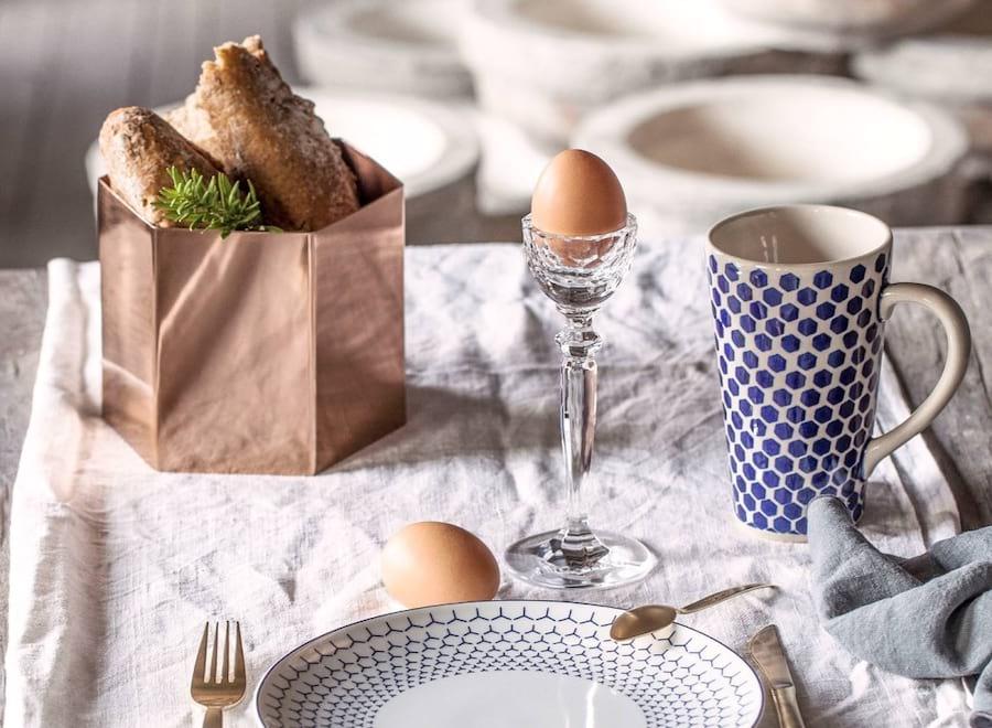 Zestaw śniadaniowy 2