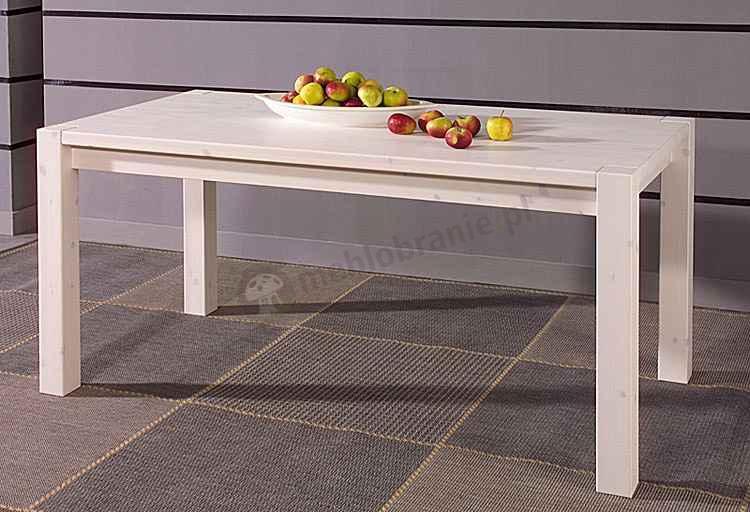 Stół Marco