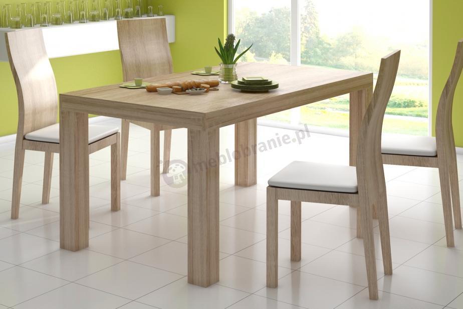 Stół Capri