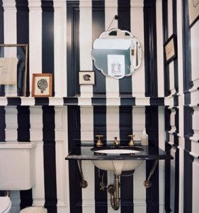 2-lonny-jcrew-striped-bathroom